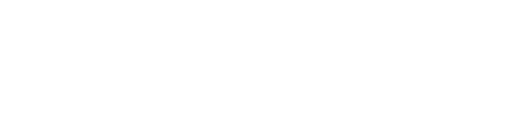 松江市のエステ(小顔矯正・痩身・ハーブピーリング)サロン叶